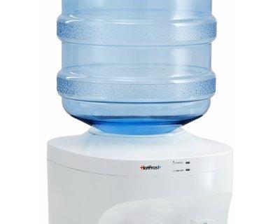 Куллеры для воды