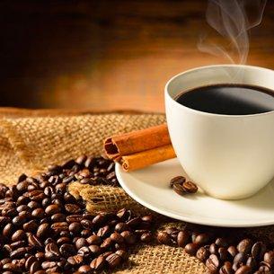 10 міфів про каву - вигадка чи правда?